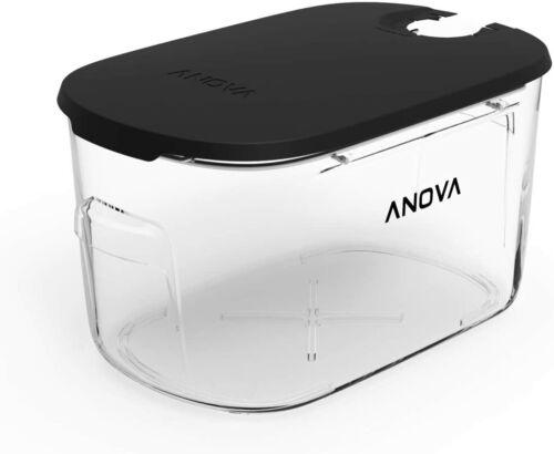 Anova Precision Cooker Container 12L