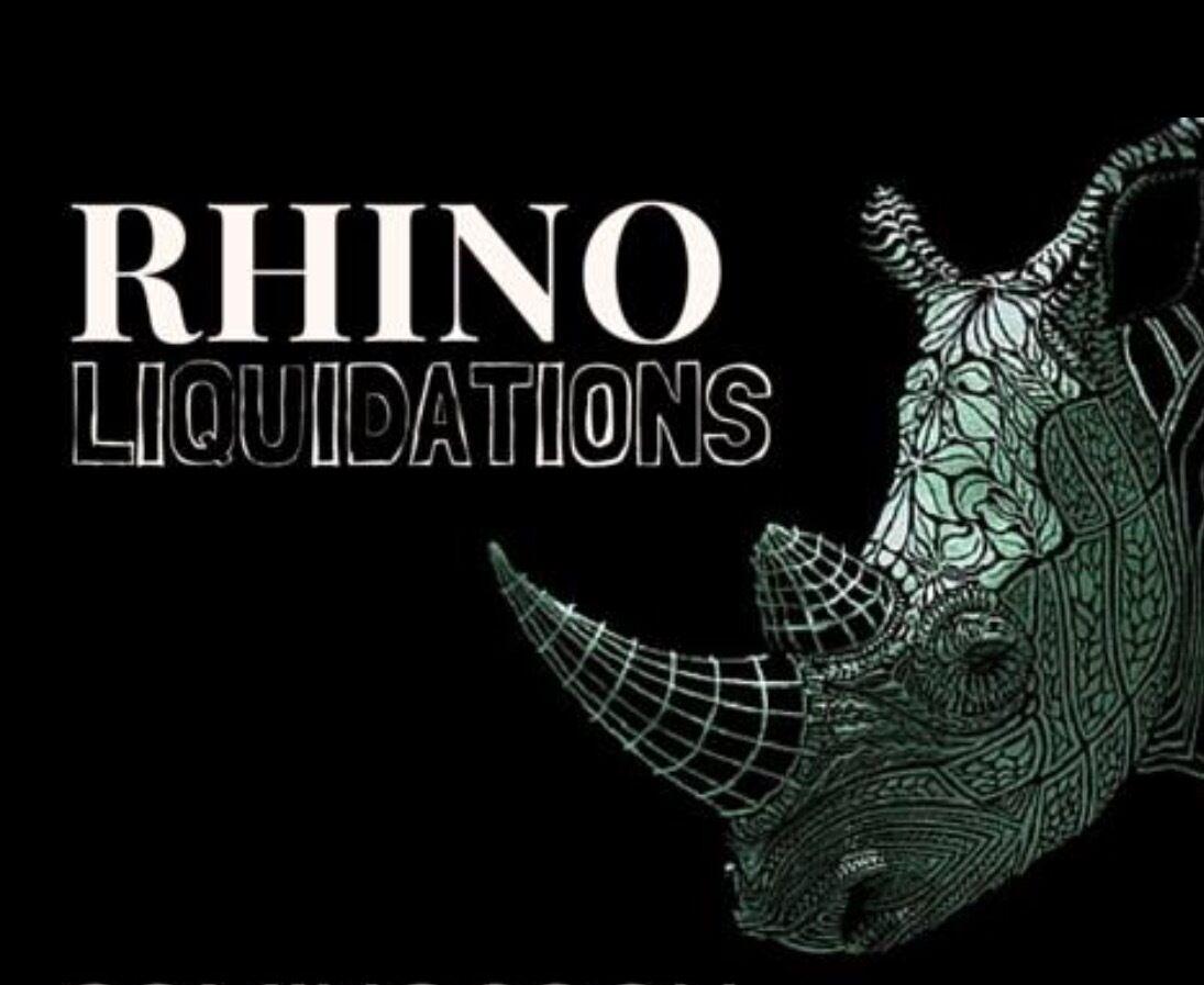 Rhino Liquidations