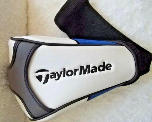 Taylor Made SLDR Driver Headcover lkNEW (I don