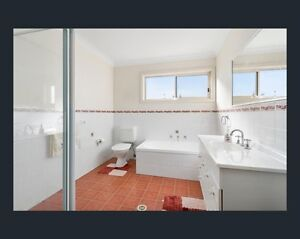 House to share/ rent in Casula Casula Liverpool Area Preview