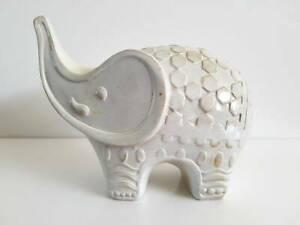 Brand New –  Decorative Elephant