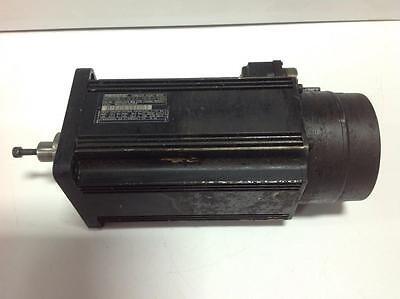 Indramat Permanent Magnet Motor Mac093b-0-js-2-c110-b-0s005