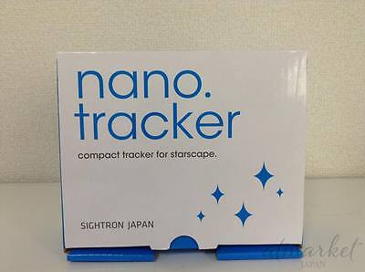 Sightron Star seeker New nano.tracker AS0005 NEW F/S