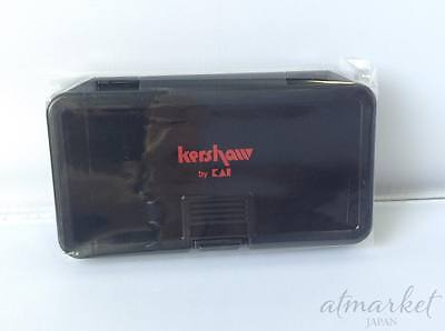 KAI Kershaw PQ0503 Nail Nipper Universal Standard Japanese Clipper JAPAN Import
