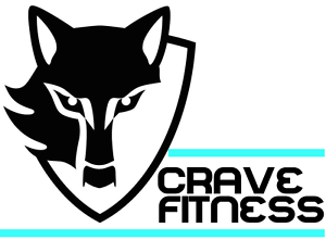 Crave Fitness - (Mobile & Studio PT) Nambour Maroochydore Area Preview