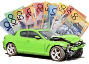 Cash for Car. Get Cash for your unwanted cars Mosman Mosman Area Preview