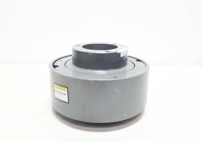 Boston Gear N010-3 F06845 Centrifugal Clutch
