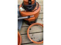 FREE VAX hoover / carper cleaner