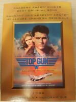 Top Gun 2-Disc Collector's Edition DVD *NM* *NEW PRICE* *$10*