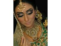 Makeup Artist /Hairstylist **professional / mobile**