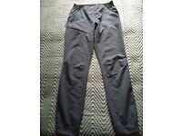Salomon Outspeed Pants W Size M (10)