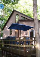 Southcott Pines Cottage **Close to Beach**Aug 10-17 & Aug 24-31