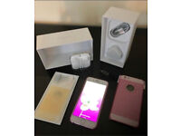 iPhone 6 16GB Unlocked Boxed & New accessories