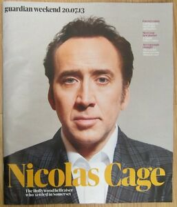 Nicholas-Cage-Guardian-Weekend-Magazine-20-July-2013