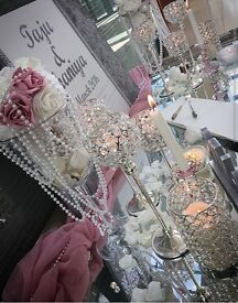 Cheapest Party Decorator, Gifts for all occasions