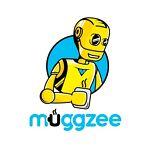 muggzee