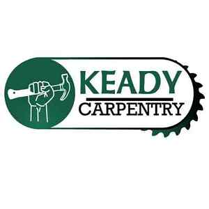 Keady Carpentry Pty Ltd Maylands Bayswater Area Preview