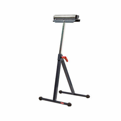 Pedestal de Rodillo Segatrice y Cultivador Capacidad Max 80Kg Alto Regulable