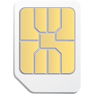 Three-3-Mobile-Broadband-3G-Micro-SIM-Card-For-iPad-With-3GB-Data-Pre-loaded