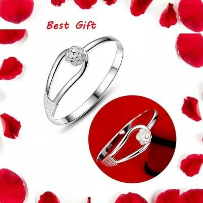 BEST GIFT IDEAS FOR VALENTINE'S DAY BIRTHDAY XMAS PRESENT FOR MUM MOM WOMEN