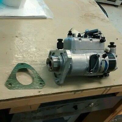 1447169m1 1447169m91 3230f180 Massey Ferguson Tractor Injection Pump
