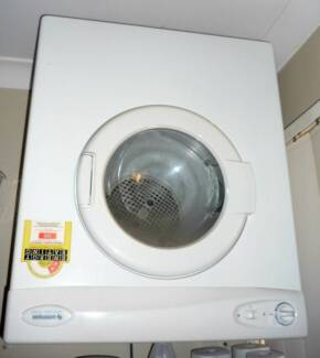 FREE Simpson Dryer,not working, but great for parts or handyman Ellenbrook Swan Area Preview