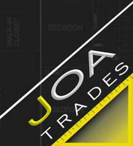 JOA Trades Lidcombe Auburn Area Preview