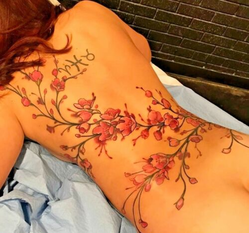 Perfect Tattoo Design pdf ebook Free Shipping with Master Resell Rights