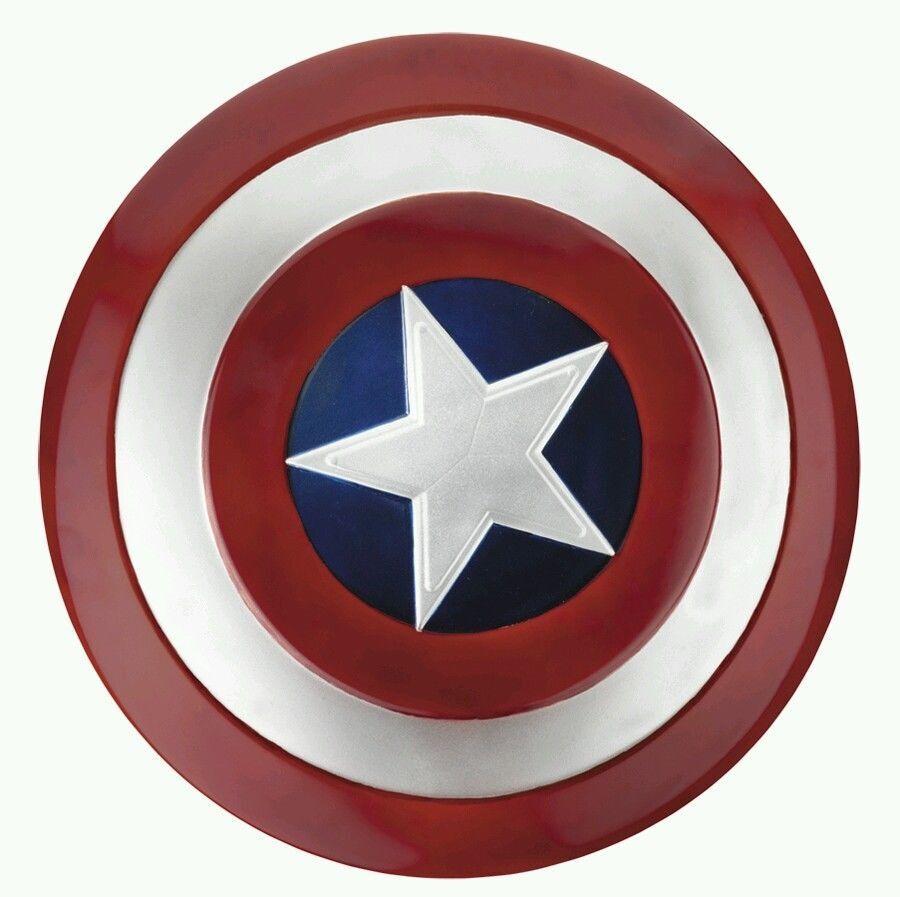 2. Shield