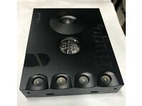 Chord Hugo 2 DAC / Headphone amplifier