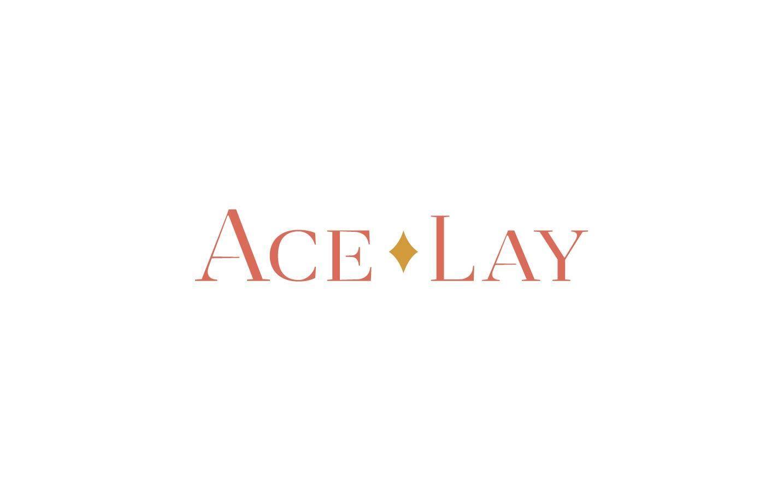 Ace Lay