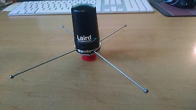 Antenna Laird K14437V1 OEM2633-P110 Weatherproof Outdoor Cellular