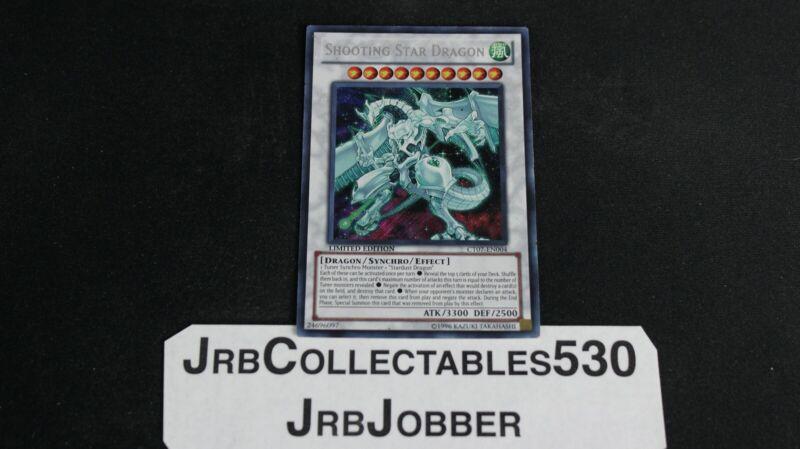 107 cards 7 Gold Secret Rares 15 S.Rare or above Yu-Gi-Oh 14 Rares