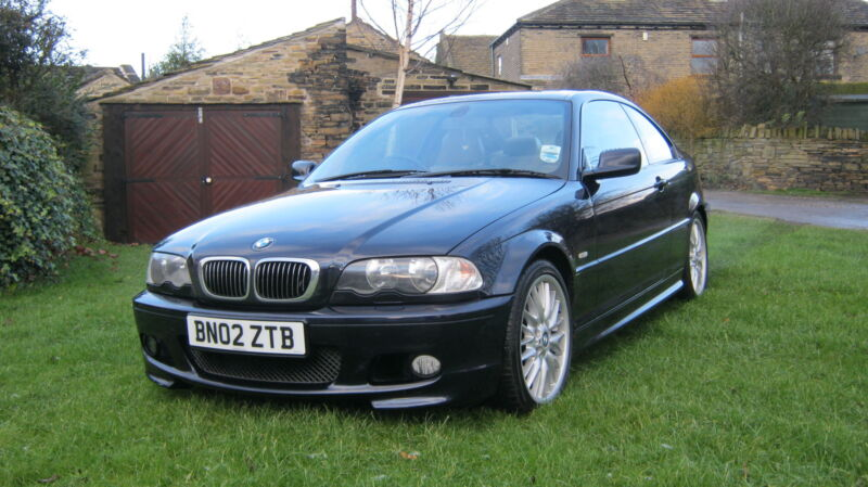 BL Classics - Used Car Sales  Used Cars Dealer  Brighouse West Yorkshire