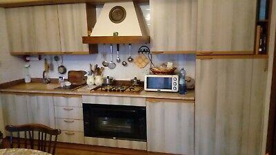 Pep Del Amerika Ujdonsag Mobili Cucina Completa Amazon Unlimitedallstars Com