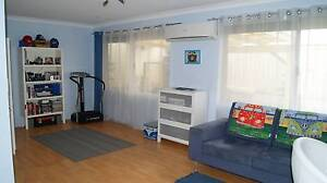 Private, large double room for rent Sinagra Wanneroo Area Preview