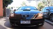 2001 Toyota Celica Coupe * sunroof * subwoofer St Kilda East Glen Eira Area Preview