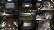 BMW 5-Series E39 (95-03) Girraween Parramatta Area Preview