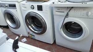 washing machine solutions in southeast suburb