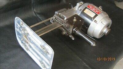 "12//Pk 10/"" Wave Edge Teflon Coated Blade For Eastman Cutting Machine Knives"