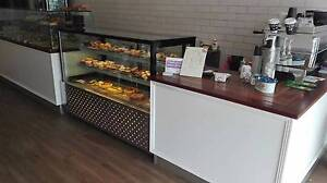 Cafe ,Bakery coffee shop for sale ASAP Rose Bay Eastern Suburbs Preview