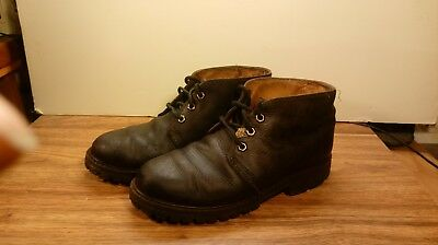 f0fbae21d90682 panama jack boots for sale Gardner
