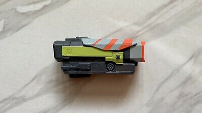 Nerf Vortex Nitron Light Up Scope Attachment