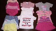 Baby Girls Size 000 Bundle Helena Valley Mundaring Area Preview