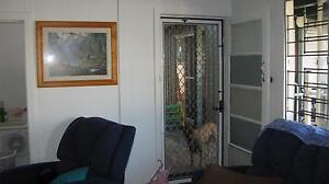 HOMELY HOME Banyo Brisbane North East Preview