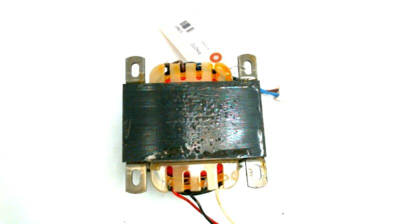 ATC-Frost FT3703 Frost 130 Class B Transformer Unit S17318 - ATC Frost Used (RS)