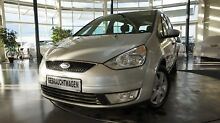 Ford Galaxy *Aut.*Klima*Navi*Okt.Aktion 1,74%*