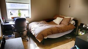 Waterloo & Laurier Student Apts! WIFI Included! MUST SEE! Kitchener / Waterloo Kitchener Area image 2
