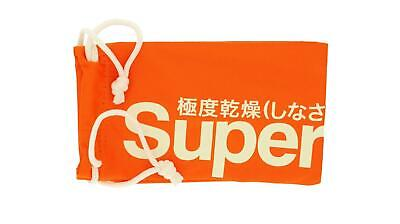 Superdry Sunglasses Glasses Phone Case Pouch SMALL (L)13cm x (W)7cm (Superdry Sunglasses Case)