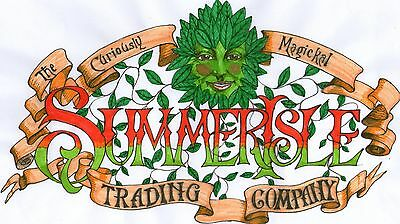 SummerIsle Trading Company